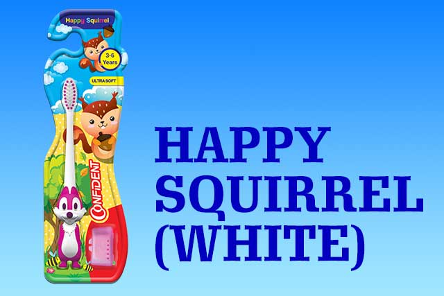 11-happysquirrelwhite.jpg