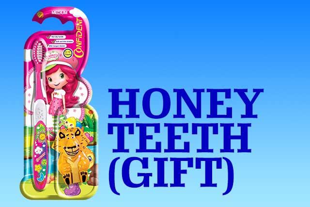 12-honeyteethgift.jpg