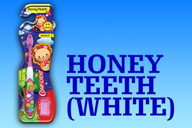 13-honeyteethwhite.jpg