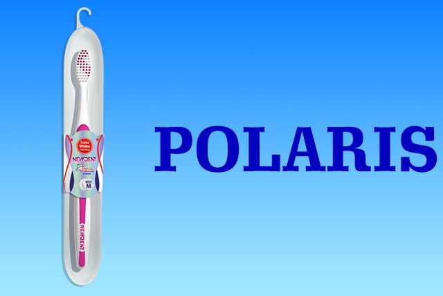 05-polaris.jpg