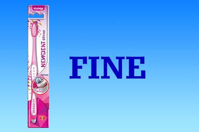 07-fine.jpg